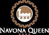 LogoNavonaQueen-e1549823608768.png