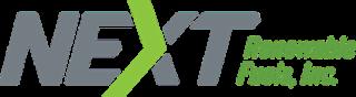 Next_Logo-600-e1549823735826.png