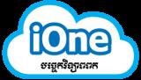 ionecloud-logo-cambodia-e1549823587686.png